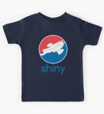 Stay Shiny Kids Clothes