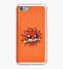 House Martell - iPhone sized iPhone Case/Skin