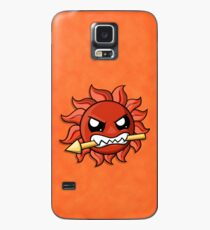 House Martell - Samsung sized Case/Skin for Samsung Galaxy