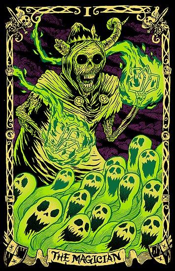 Death by AustinJames