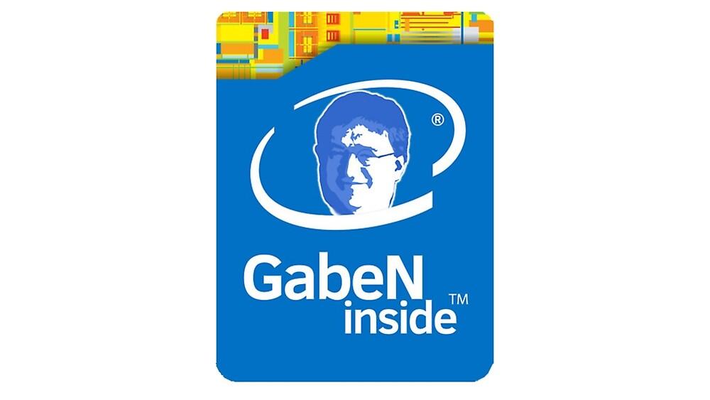 GabeN Inside (HD, I guess) by BurningSulfurYT