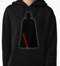 Sith  Pullover Hoodie
