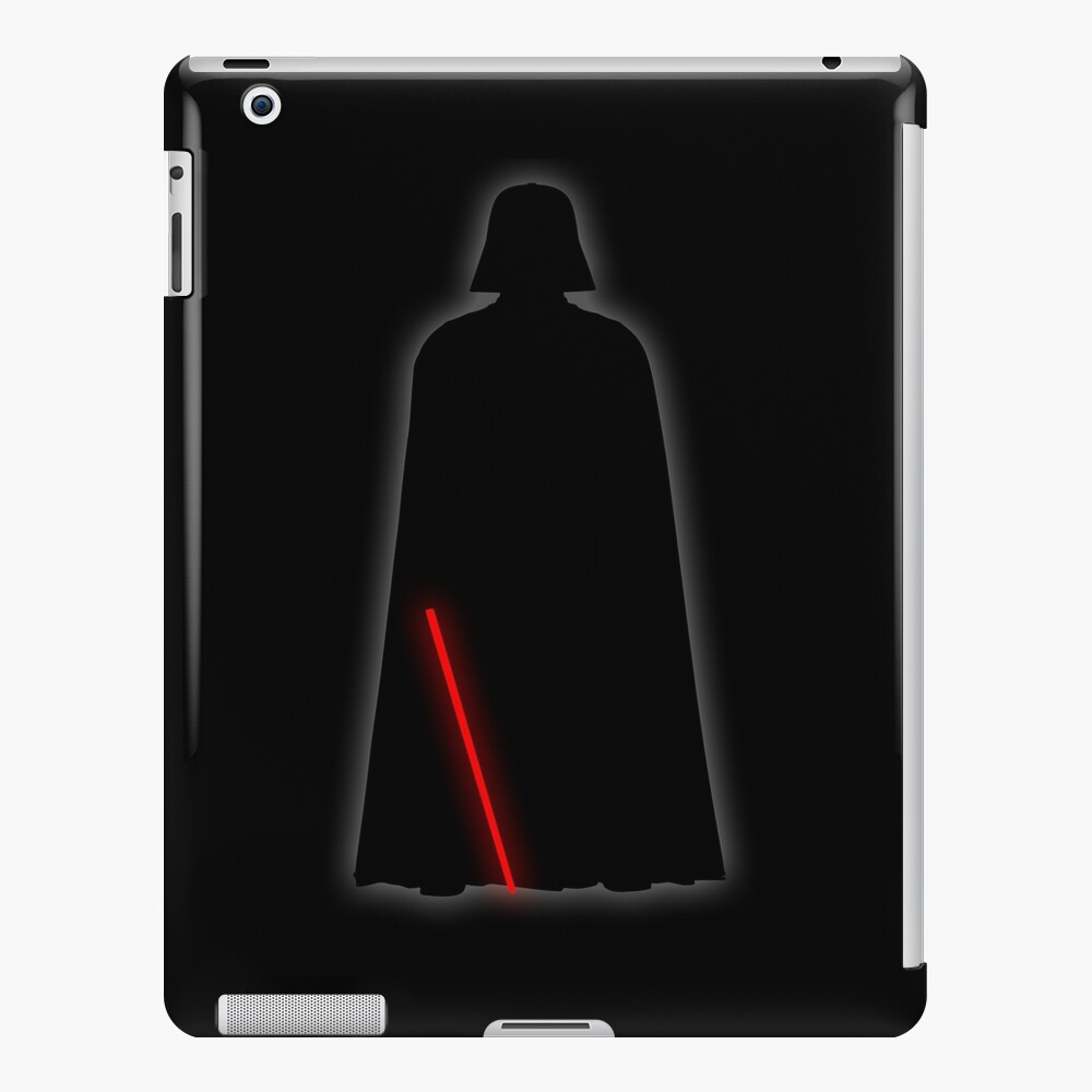 Sith  iPad Case & Skin