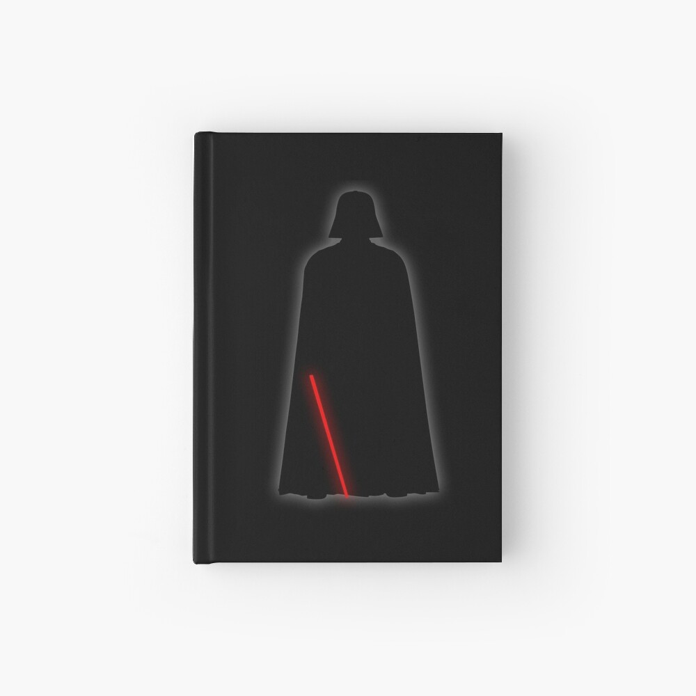 Sith  Hardcover Journal