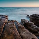 Leading Lines by jlv-