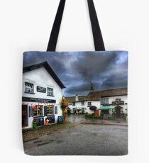 Hawkshead Tote Bag