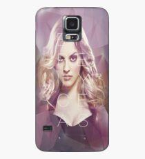Reyes Case/Skin for Samsung Galaxy