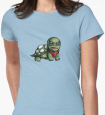 Irate Tortoise T-Shirt