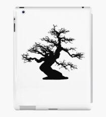 bonsai iPad Case/Skin