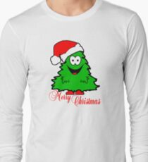 Christmas T Shirts at Target: Long Sleeve T-Shirts | Redbubble
