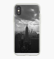 New York City Phone Case iPhone Case