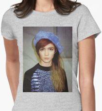 Grimes Shirt T-Shirt