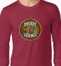 Rocket Science Mad Hatter T-Shirt