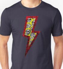 SKULL STRIKE T-Shirt
