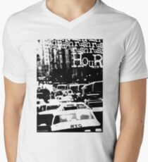 RUSH HOUR T-Shirt