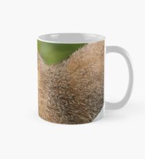 My Beautiful Fur Mug
