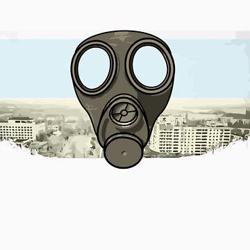Pripyat by run-cliche-run