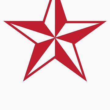 star by jasonwitt