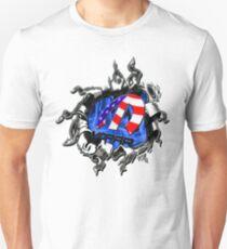Mopar explosion  T-Shirt