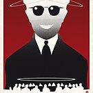 Dr Strangelove (SK Films) by Alain Bossuyt