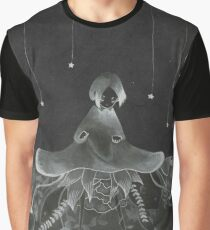Capullo (b) Graphic T-Shirt