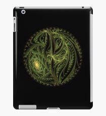 Green Valley  iPad Case/Skin