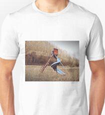 Slide Of The Corn  T-Shirt