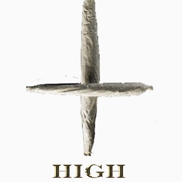 High Society by HighSociety420