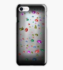 Fruit Drops iPhone Case/Skin