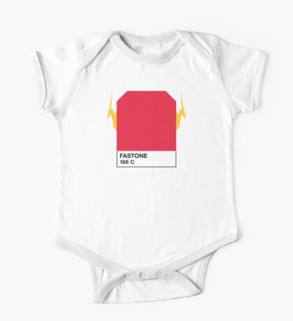 FASTONE Kids Clothes