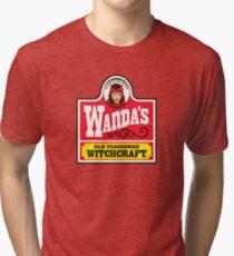 Wanda's Tri-blend T-Shirt