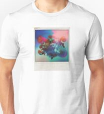 Supposed Metamorphosis T-Shirt