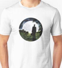 The Little Observer Unisex T-Shirt