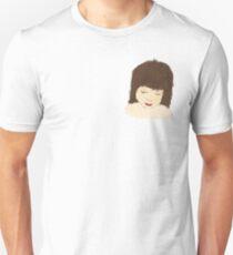TheGirl T-Shirt