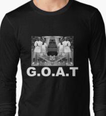 MJ GOAT T-Shirt