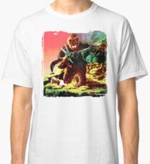 8th Wonder of the World Classic T-Shirt