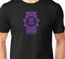 ATOMIKON Hot Rods & Motorcycles Unisex T-Shirt