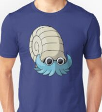 Helix Unisex T-Shirt