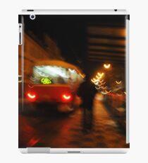"""impressionism"" iPad Case/Skin"