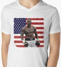 Deontay Wilder American Boxing Heavyweight  T-Shirt