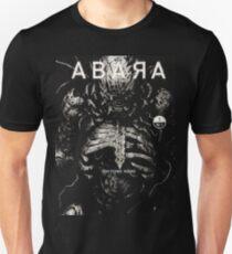 ABARA Manga T-Shirt