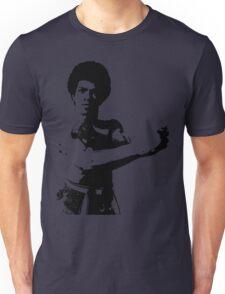 The Black Dragon T-Shirt