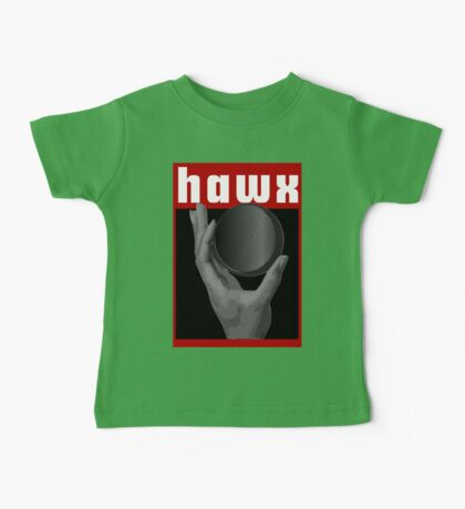 Hawx Kids Clothes