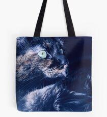 Suzi Tote Bag