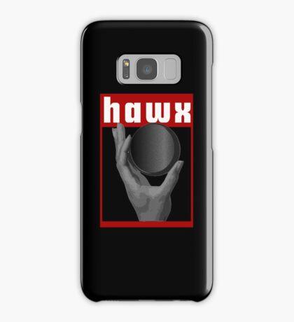 Hawx Samsung Galaxy Case/Skin