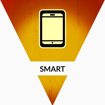 symbols: smart by digitalstoff