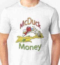 Scrooge McDuck T-Shirt