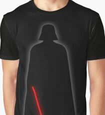Sith Grafik T-Shirt