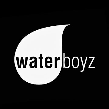 Water Boyz by FreeGoosie