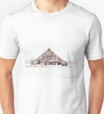Royal Barn T-Shirt